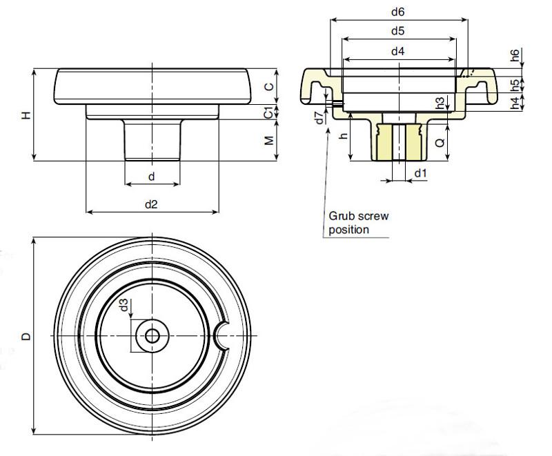 k900-fig1