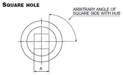 square_hole