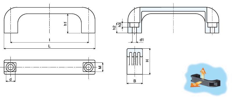 b224-ae-fig1