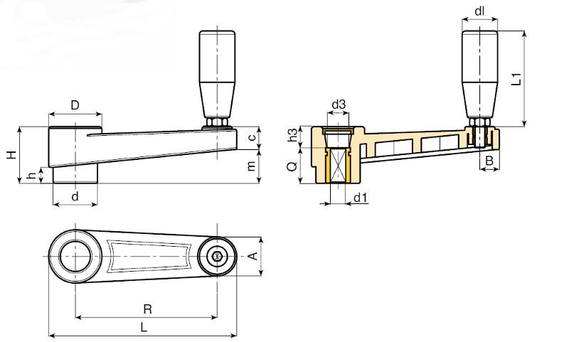 e230-fig1