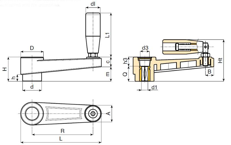 e240-fig1