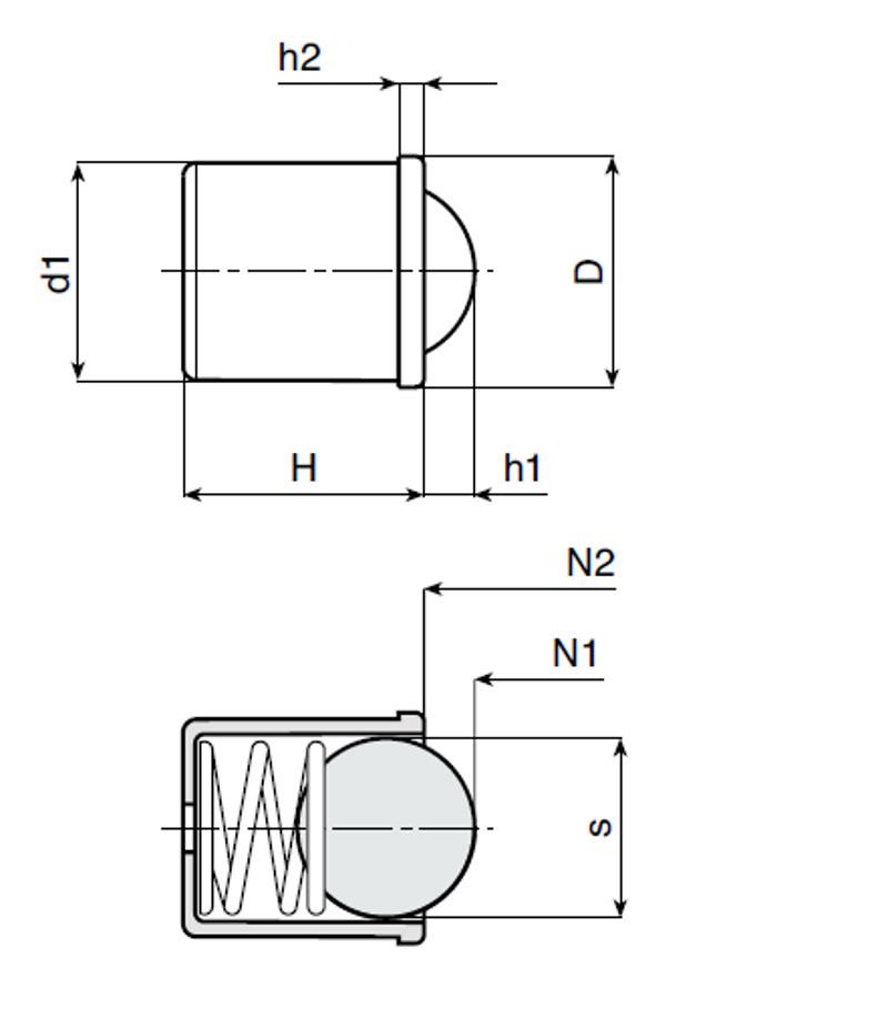 wps847-850cin-fig1