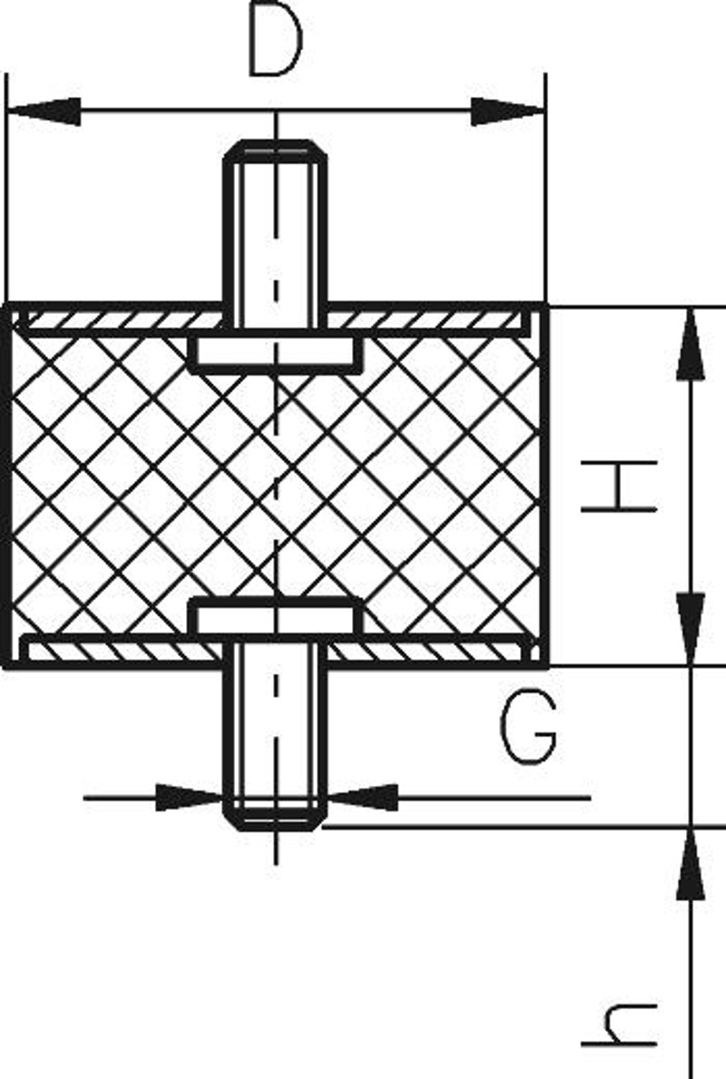 2910-fig1