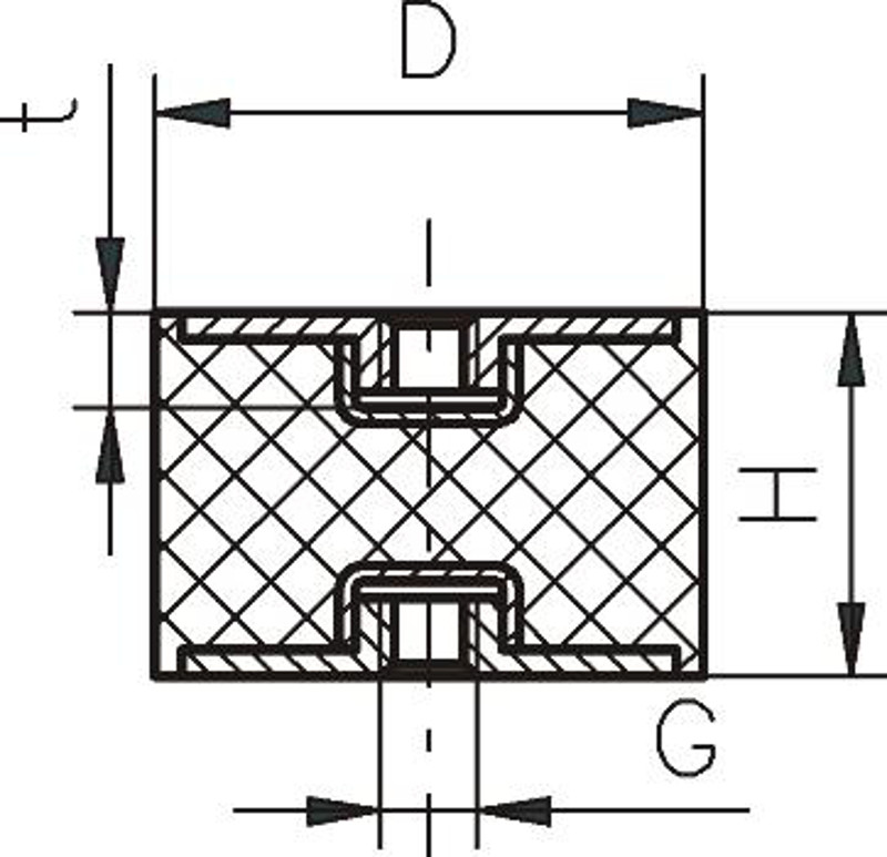 2930-fig1