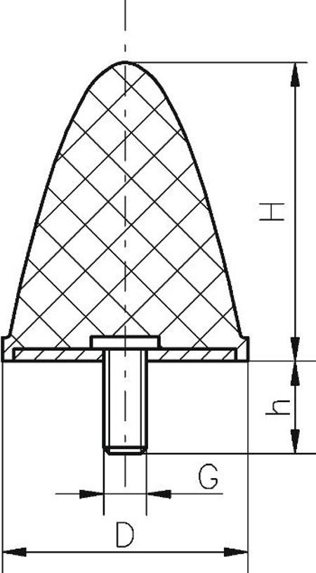 2941-fig1