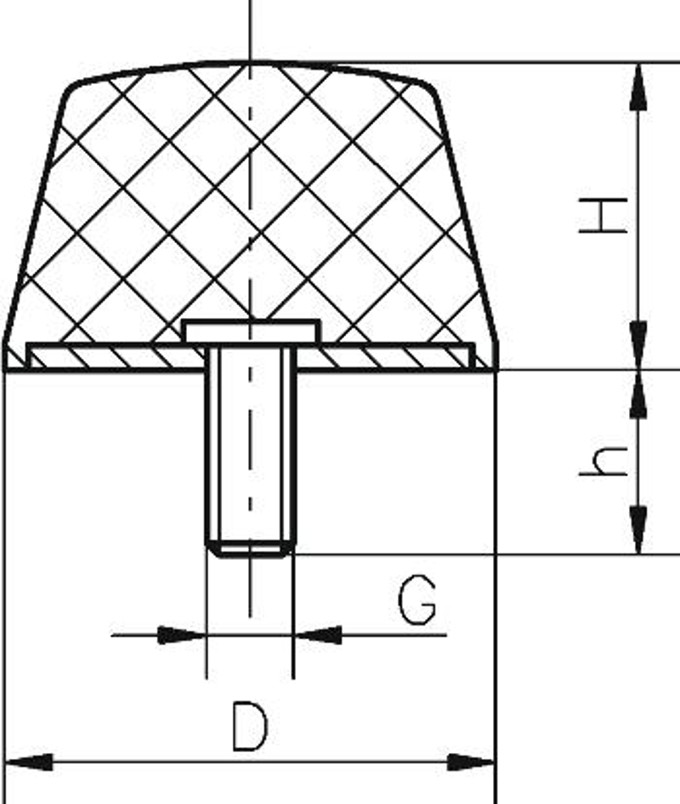 2942-fig1