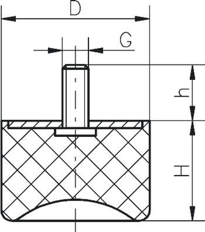 2943-fig1