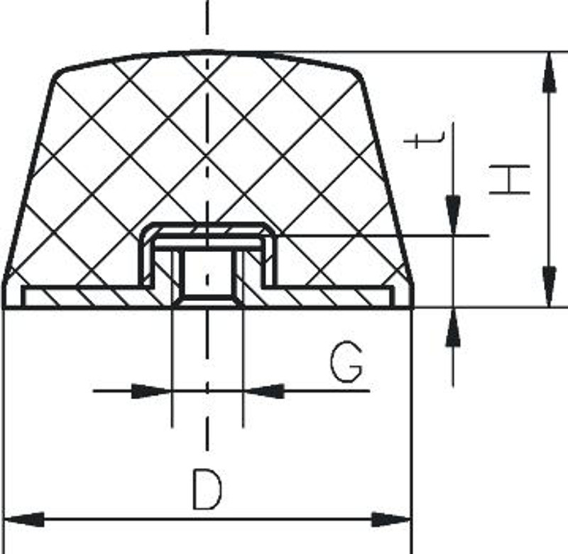 2952-fig1