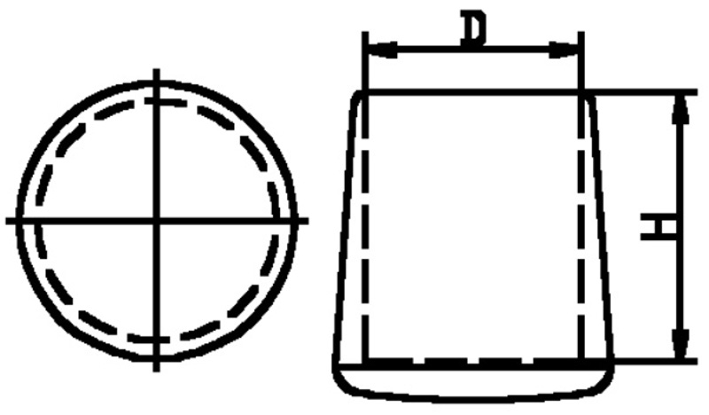 402030-fig1
