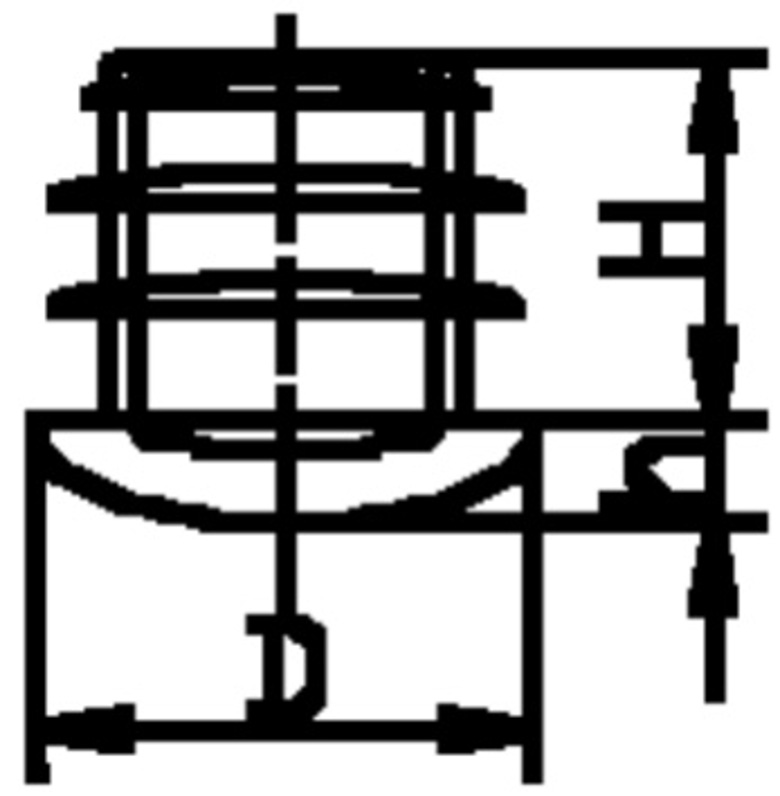 403070-fig1