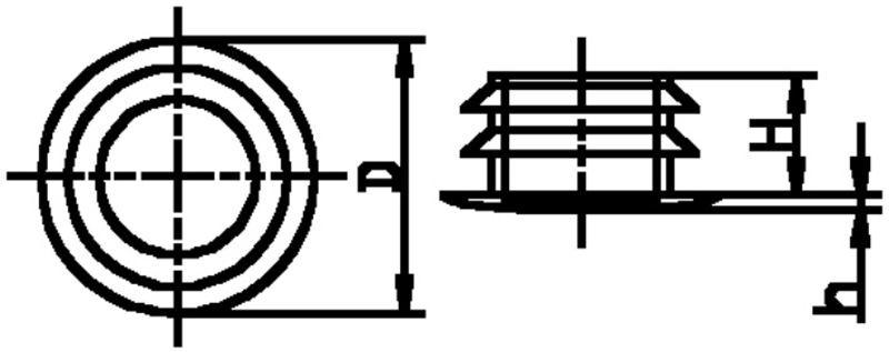 403120-fig1