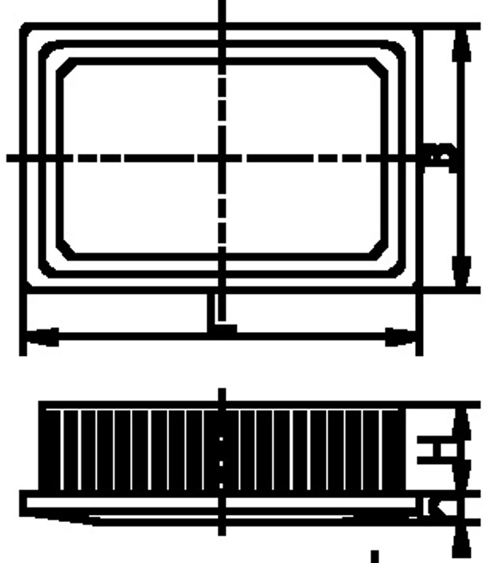 403370-fig1
