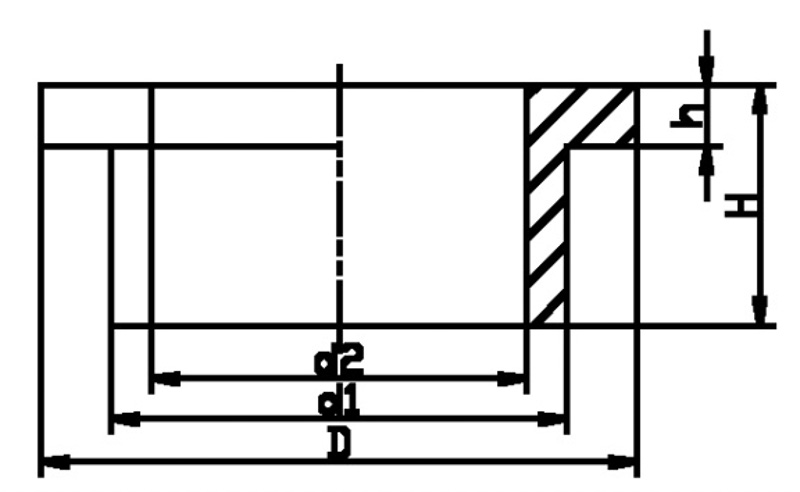 408110-fig1