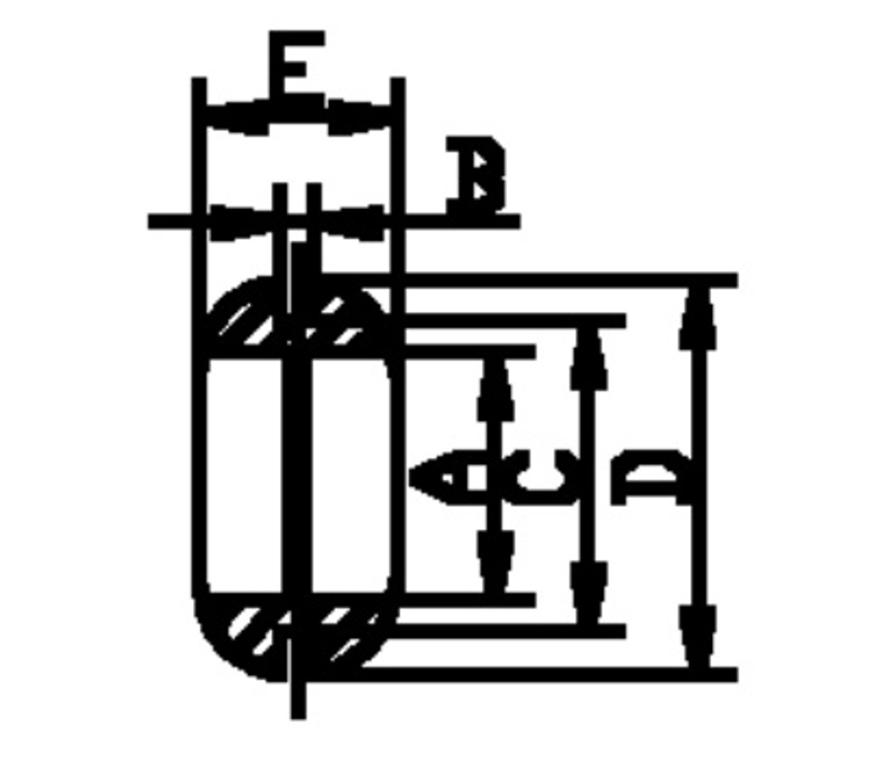 410010-fig1
