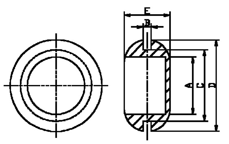 410020-fig1