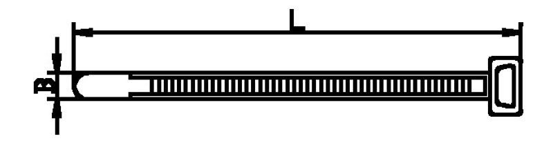 410600-fig1
