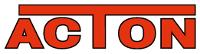 logo_acton
