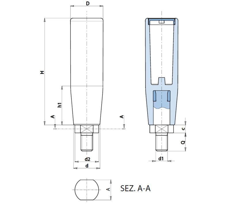 m245-m245cin-fig1