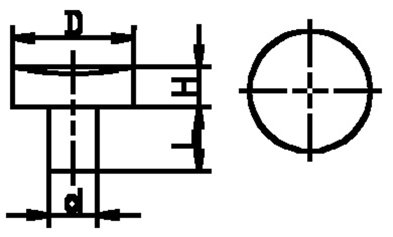 411090-fig1